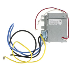 Electric Heat Relay<br>(240 VAC) Product Image