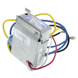 Electric Heat Relay<br>(208 VAC) Product Image