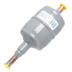 Drier 8CI 3/8S Product Image