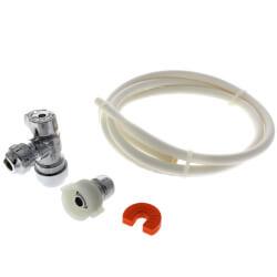 SharkBite Toilet Installation Kit Product Image