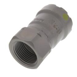 "1"" MegaPressG Female Adapter (Press x Female) Product Image"