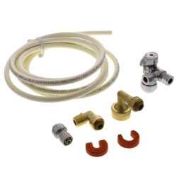 Sharkbite Dishwasher Installation Kit Product Image