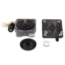 Metering Assembly Product Image