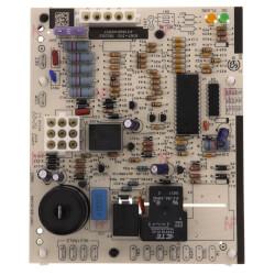 UTEC Ignition Board Product Image