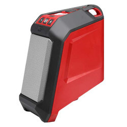 M12 Wireless Jobsite Speaker Product Image
