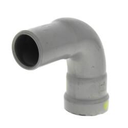 "1"" MegaPressG<br>90° Street Elbow Product Image"