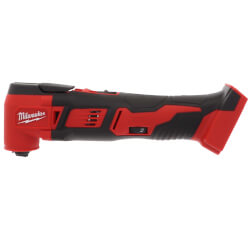 M18 Cordless Multi-Tool (Bare Tool) Product Image