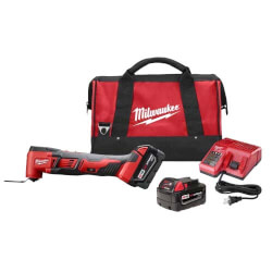 M18 Cordless Multi-Tool Kit Product Image