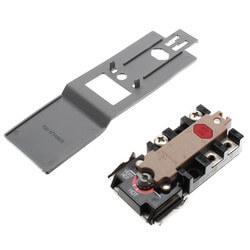 Bradford White Thermostat Product Image