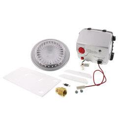 LP to NG Conversion Kit Product Image