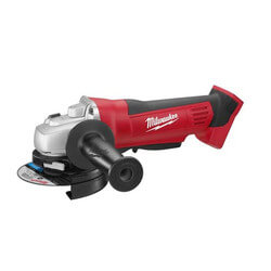 "M18 Cordless 4-1/2"" Cut-off / Grinder (Tool Only) Product Image"