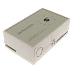 ComfortBreeze CB777 Atomizing Humidifier Product Image