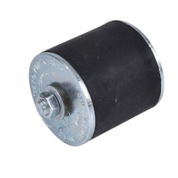 "2-1/2"" Cherne Kwik 'N Sure Plug Product Image"