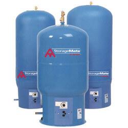80 Gallon S-80 StorageMate Hot Water Storage Tank Product Image