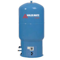 41 Gal. WH-7C<br>BoilerMate Classic<br>Indirect Water Heater Product Image