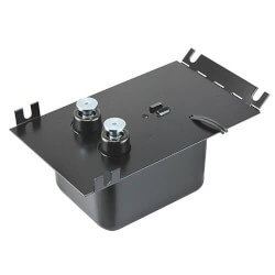 Ignition Transformer for ABC Burner Product Image