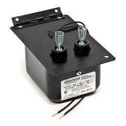 Ignition Transformer for<br>Becket S Product Image