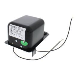 Ignition Transformer for Wayne M, MH Burner Product Image