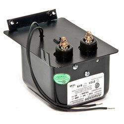 Ignition Transformer for Wayne M, MH Burner Product Image