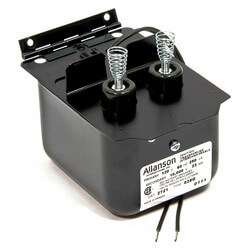 Ignition Transformer for Becket A, AF, AFG Burner Product Image