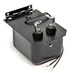 Ignition Transformer for Carlin 100 CRD Burner Product Image