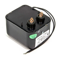 Ignition Transformer for Wayne Blue Angel Burner Product Image