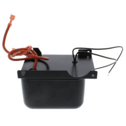 Ignition Transformer for Beckett AF II Burner Product Image