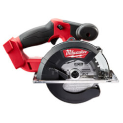 M18 Fuel Metal Cutting Circular Saw (Bare Tool Only) Product Image