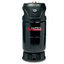 41 Gallon HM-41Z HydroMax Indirect-Fired Water Heater (Mechanical) Product Image
