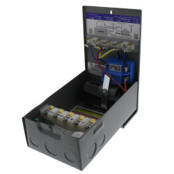 Standard Submersible<br>Motor Control Box<br>(1/2 HP, 230V, 1 Phase) Product Image