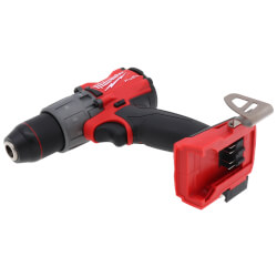 "M18 Fuel 1/2"" Hammer Drill/Driver (Tool Only) Product Image"