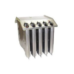 Primary Heat Exchanger Product Image