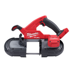 M18 FUEL Compact Band Saw (Bare Tool Only) Product Image