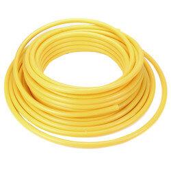 "2"" IPS Yellow Medium Density PE 2708 Gas Pipe - 500 Ft. (SDR-11) Product Image"