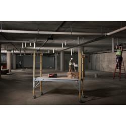 M12/M18 Wireless Jobsite Speaker Product Image