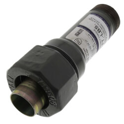 "1-1/4"" IPS Steel Compression Male Adapter (SDR-10) Product Image"