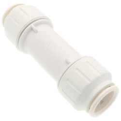 """3/4"""" CTS Slip Connector Product Image"""