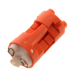 PowerPlug Luminaire<br>103 3-Wire Disconnect<br>(Card of 20) Product Image