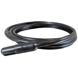 Slab Sensor PM-072 Product Image