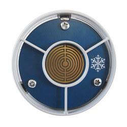Snow Sensor PM-095 Product Image