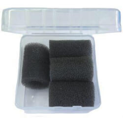 FIL-4064/4 Filter for Gobi II (Pack of 4) Product Image