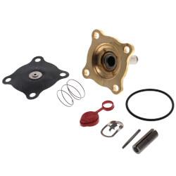 Valve Rebuild Kit for 3UK48, 3UK50, 3UK51 3UK53, 3UK56 Product Image