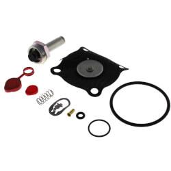 Valve Rebuild Kit 8210G3 Product Image