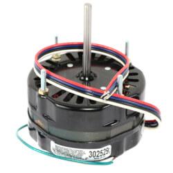 115v 18.8 Watt Motor Product Image