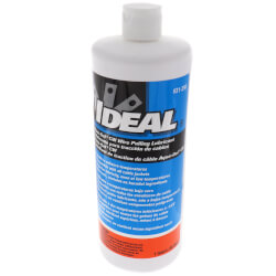 Aqua Gel CW Cable Pulling Lubricant, 1 Gallon Bucket Product Image