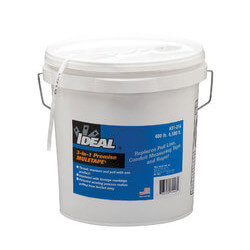 3-in-1 Premise Muletape (1,300 ft. Bucket, 1,800 lb. Pulling Strength) Product Image