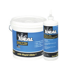 Yellow 77 Plus Wire Pulling Lubricant, 5 Gallon Bucket Product Image