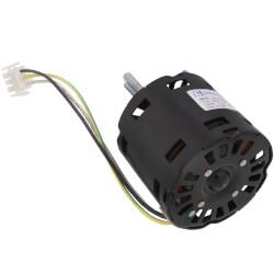 19.2 Watt 115v Motor Product Image