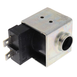 MKC-1TS 24V Top Spade Coil Product Image