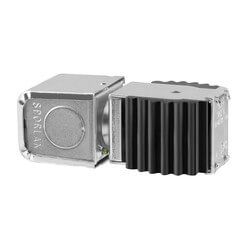 MKC-2 CAM 24VDC Coil w/ Junction Box Product Image